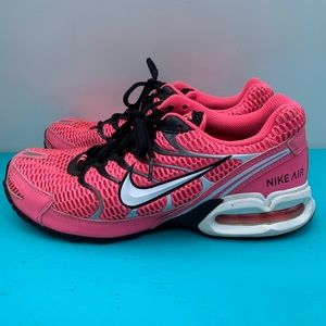 Nike Air Max Torch 4 Women's Athletic shoes sz 10